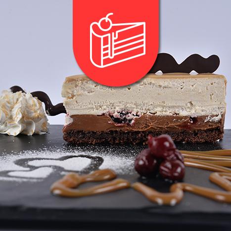 Torte & Kolači
